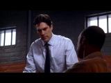 Мыслить как преступник 1 сезон 22 серия
