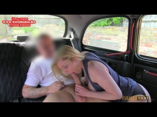FakeTaxi.com Holly Episode 29 2013 720p
