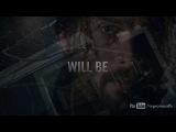 Сонная Лощина - Sleepy Hollow - 1 сезон - 12 серия (Промо)