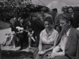 _Весна на Заречной улице_ песня Юры Фрагмент из фильма